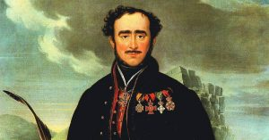 Széchenyi programja