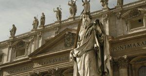 A hellenisztikus bölcselet (görög és római)
