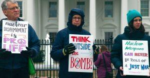 A hidegháború – jegyzet