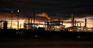Az ipari forradalom gazdasági vonatkozásai