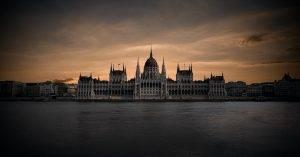 A magyarok vándorlása
