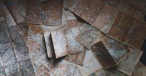 Nagy földrajzi felfedezések