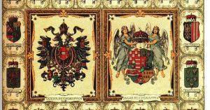 A dualista állam
