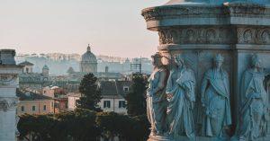 Hódítások és a római köztársaság válsága