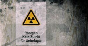 Radioaktivitás