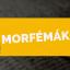 A morfémák