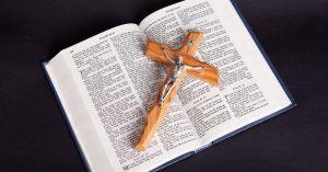 A zsoltár és zsoltárfordítások