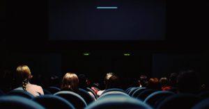 Kino und Filme