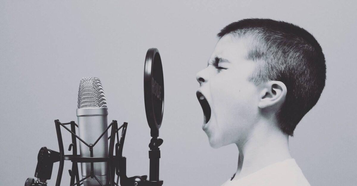 A hangok találkozásának törvényszerűségei