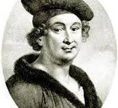 Villon, Francois (1431-1463?) élete és munkássága